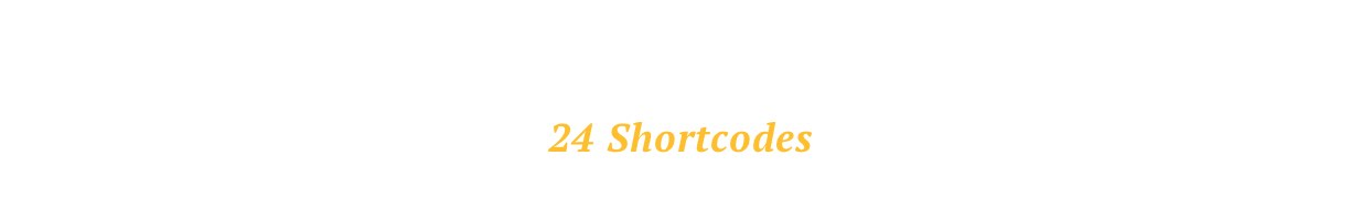 Luxen - Premium Hotel & Booking WordPress Theme - 13