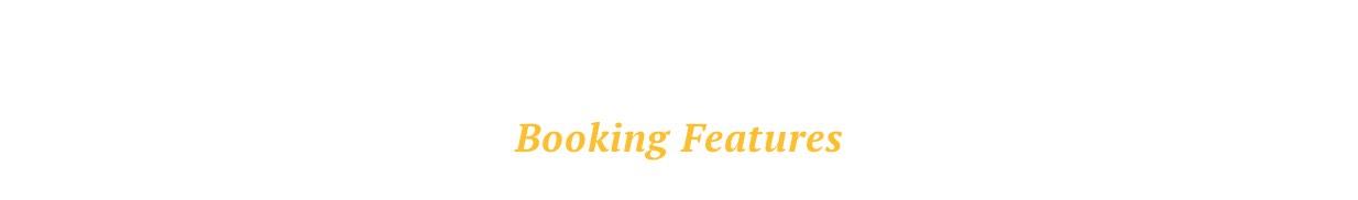 Luxen - Premium Hotel & Booking WordPress Theme - 9